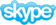 H�v�s Skype-on