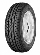 195/65 R15 91H Barum Brillantis 2  91H  (E,C)