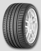 225/50 R17 94H Continental SportContact2 FR 94H (F,B)