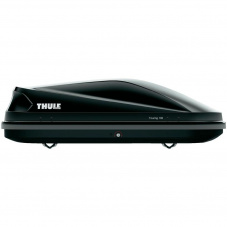 Thule Touring 100  tetőbox