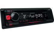 Kenwood KDC-BT500U Bluetooth/CD/USB fejegys�g